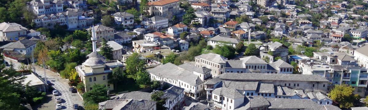 Unesco Dünya Mirası listesinden Butrint