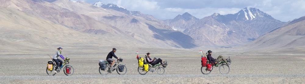 Misafirperverlik ve yitirilmiş masumiyet; Tacikistan – Alichur