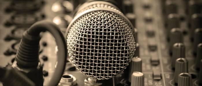 En direct à la radio sur … Açık Radyo – Şeytan Arabası