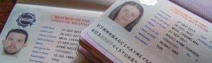 Obtenir un visa pour le Myanmar depuis Chiang Mai