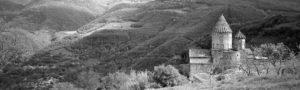 Catégorie Arménie