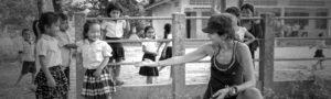 Catégorie Cambodge
